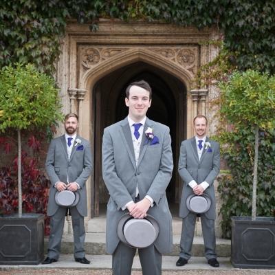 st-audries-park-groom