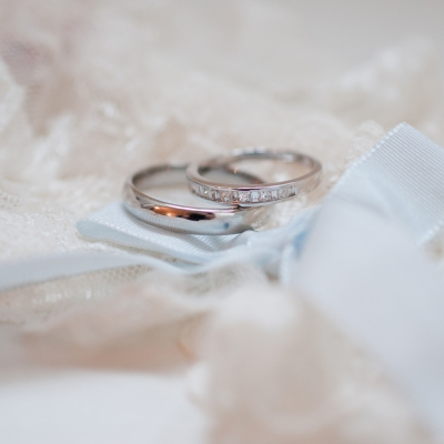 romantic-wedding-photographs