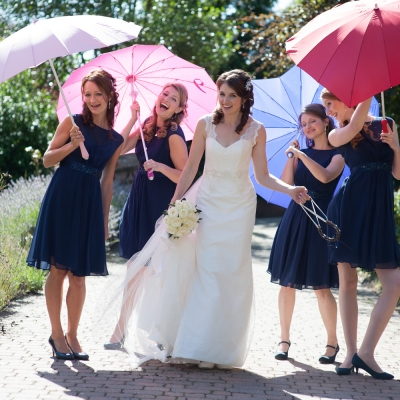 sidmouth-weddings