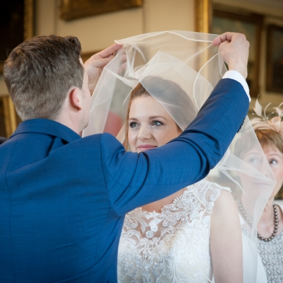 country-house-weddings