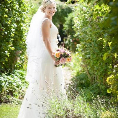 beautiful-brides