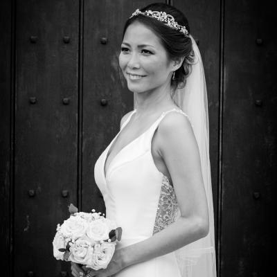elegant-brides