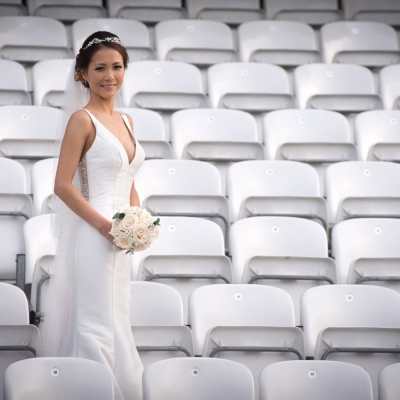 taunton-wedding-photographer