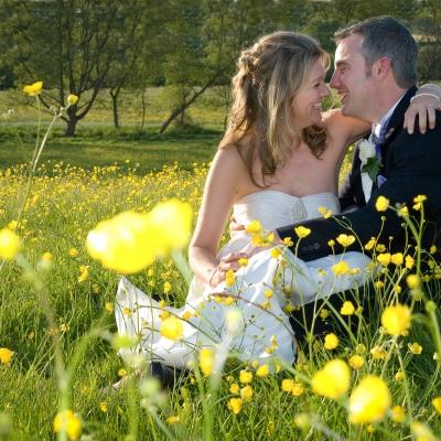happy-couple-wedding-day