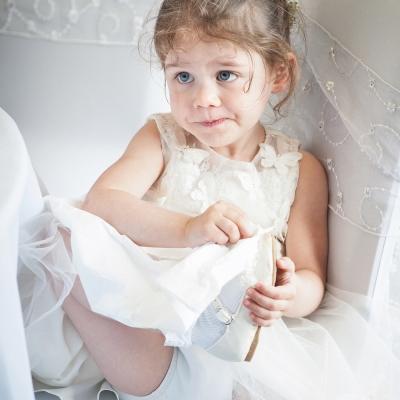 cute-bridesmaids