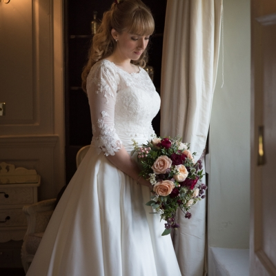 brympton-brides