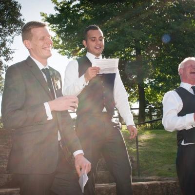 dillington-grooms