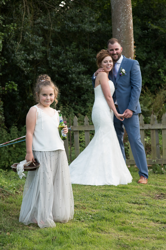 crowcombe-court-wedding-photography