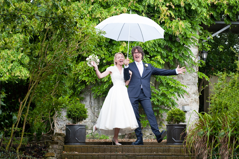 wedding-photographers-alexandra-hotle-lyme-regis