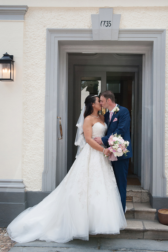 bride-groom-alexandra-hotel-lyme-regis
