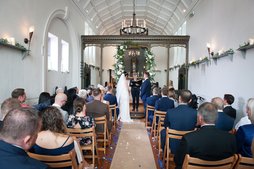 chapel-wedding-ceremony-alexandra-hotel-lyme