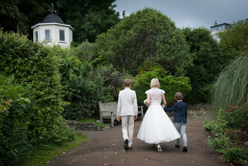 lyme-regis-weddings-alexandra-hotel-watchtower