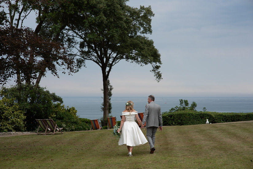 weddings-in-lyme-regis
