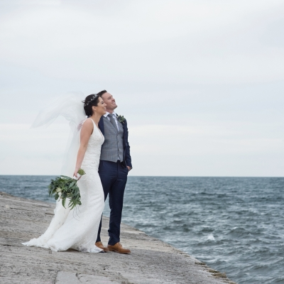 bride-groom-lyme-regis-cobb-photography
