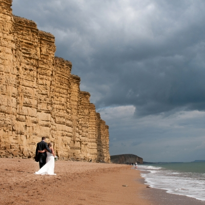 bridport-wedding-photographers-west-bay