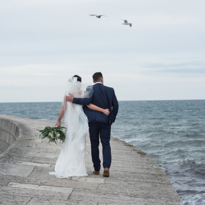 cobb-wedding-photography-lyme-regis