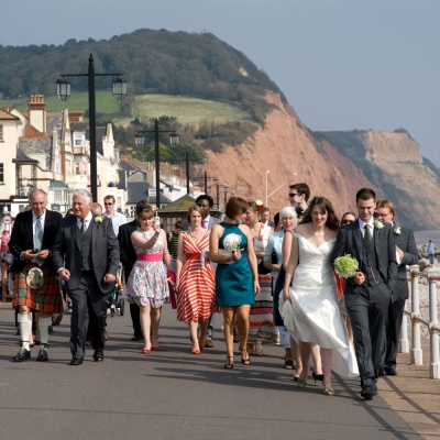 devon-seaside-weddings-sidmouth