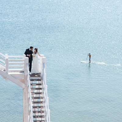 harbour-hotel-sidmouth-wedding-venues