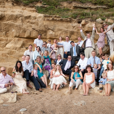 hive-cafe-weddings-burton-bradstock
