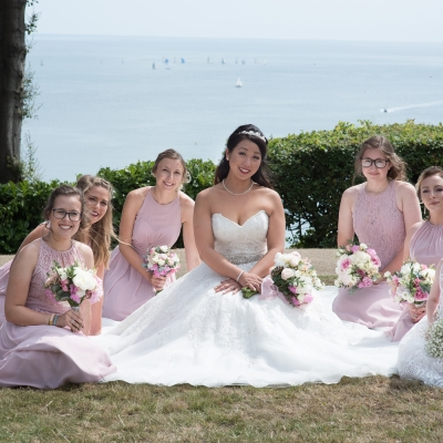 lyme-regis-wedding-photographers