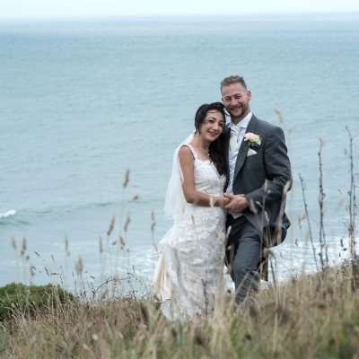 seaside-wedding-north-devon