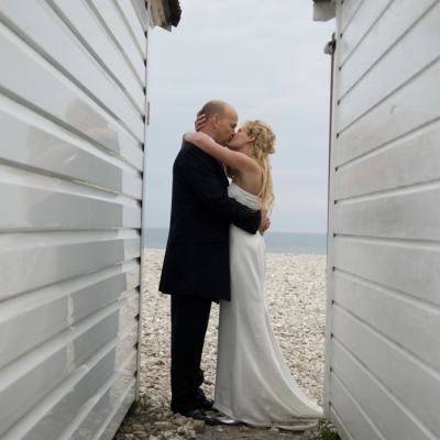 wedding-photographers-lyme-regis