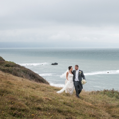 wedding-photographers-ocean-kave