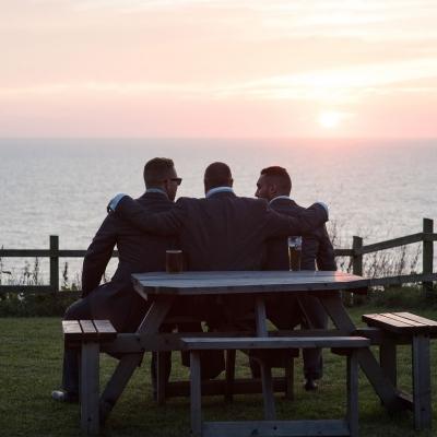 best-men-by-the-sea