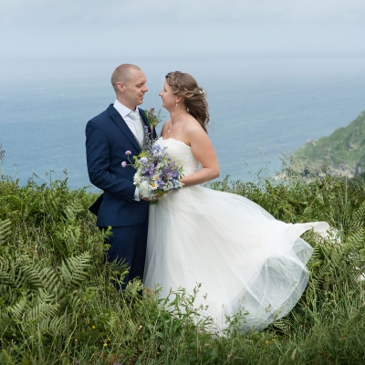 bride-groom-cliff