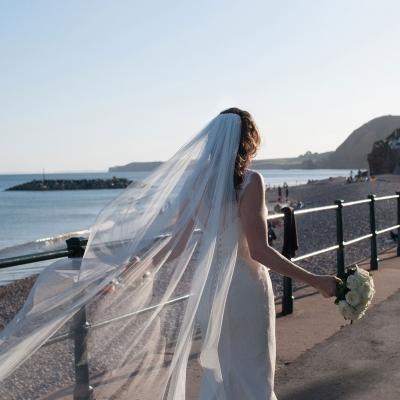 bride-lyme-regis