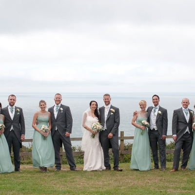 bridesmaids-groomsmen