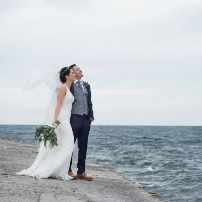 cobb-wedding-photography