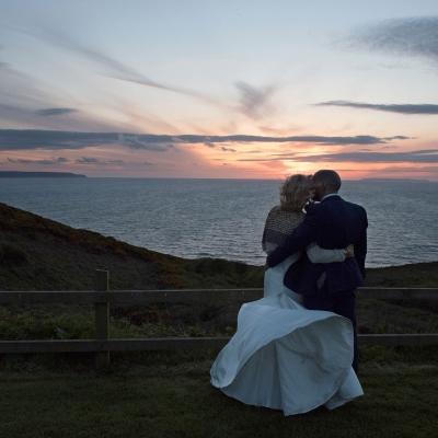 sunset-wedding-photography