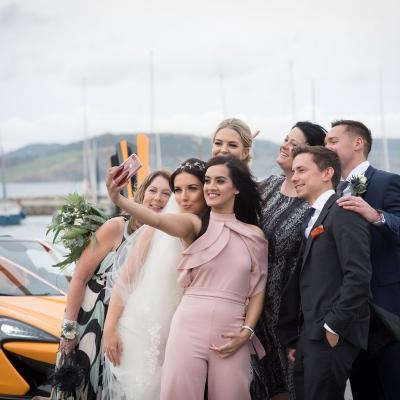 wedding-on-the-coast