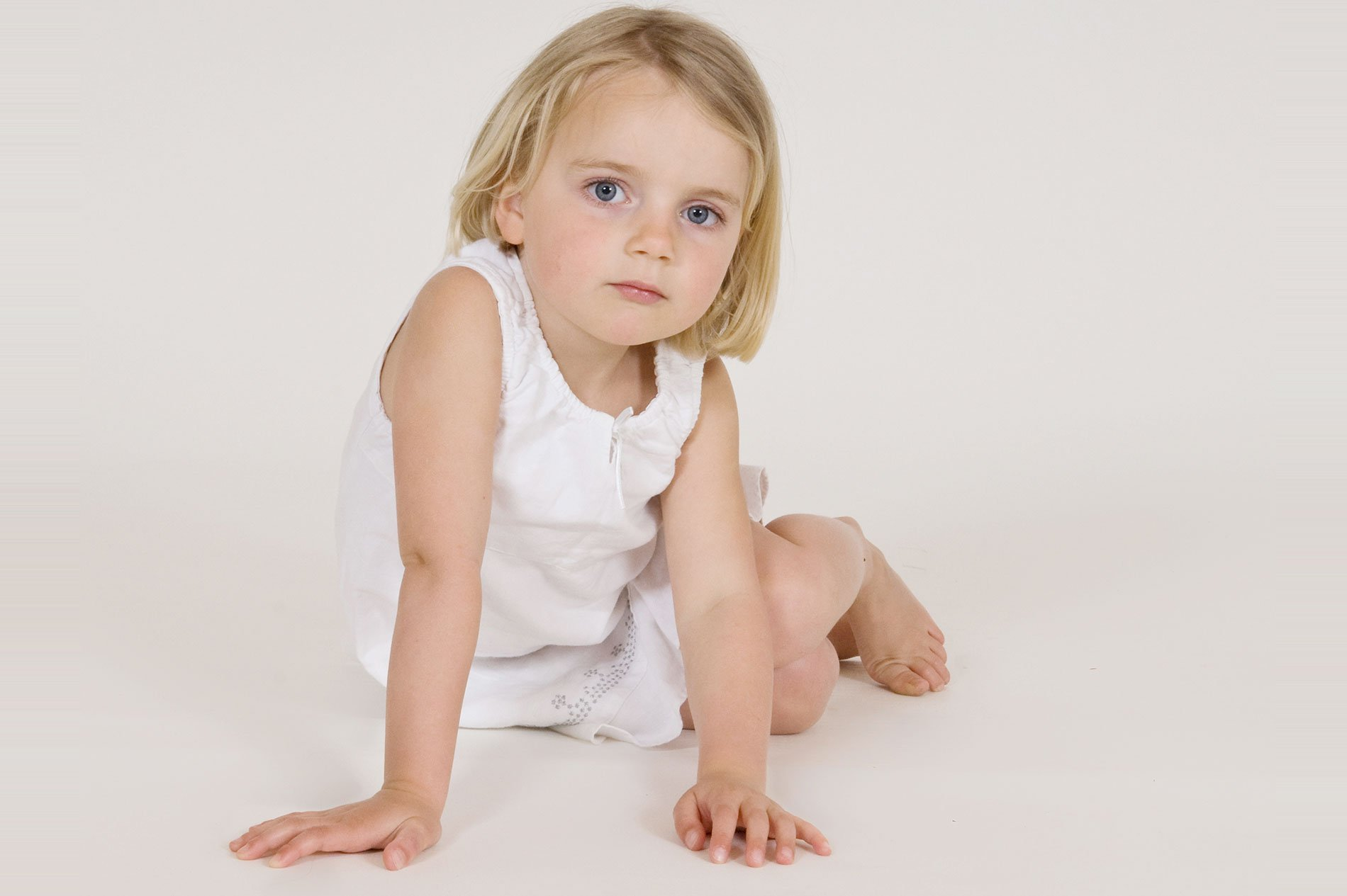 Child Photographer Devon